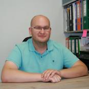 Wiktor Starzyk