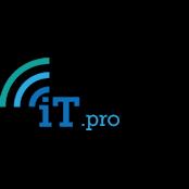 itechnology.pro